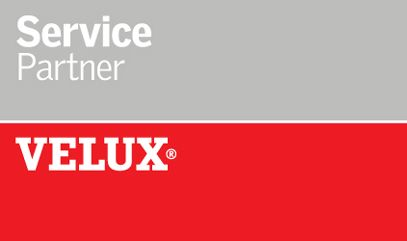 velux dachfenster mg michael galli dachfenster gmbh. Black Bedroom Furniture Sets. Home Design Ideas
