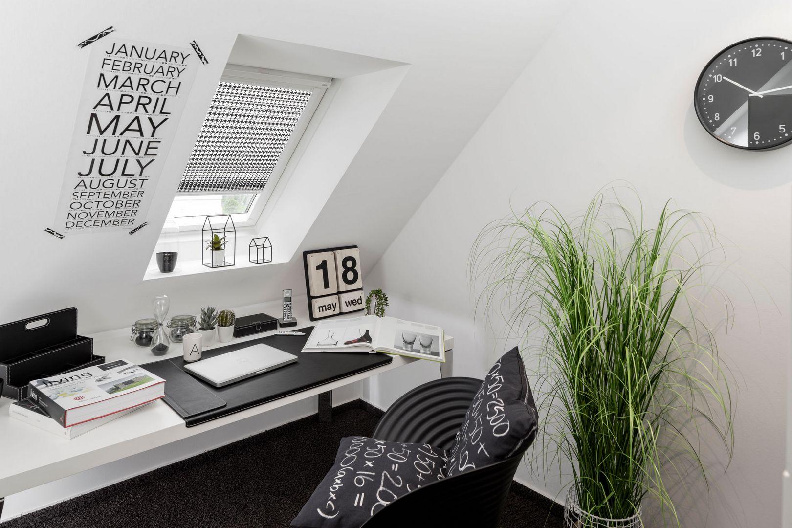 teba plissee sonnenschutz mg michael galli dachfenster gmbh. Black Bedroom Furniture Sets. Home Design Ideas
