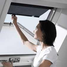 Velux markisetten velux dachfenster mg michael galli dachfenster gmbh - Benz24 dachfenster ...